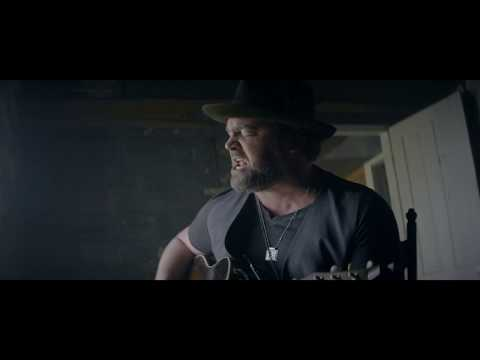 Lee Brice - Boy (Acoustic Video)