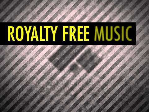 Royalty Free Music Loops