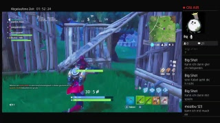 Fortnite 193 wins 6.38% win rate free wins House fight