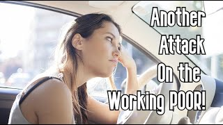 ICBC basic insurance rates increasing 6.4% this year
