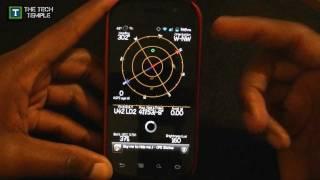 видео gps calibration на Андроид Скачать Бесплатно