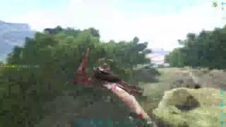 CONSTRULLENDO EL NUEVO TORREON ark #3 -xapa_50