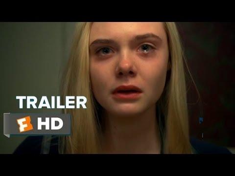 Trailer do filme All the Bright Places