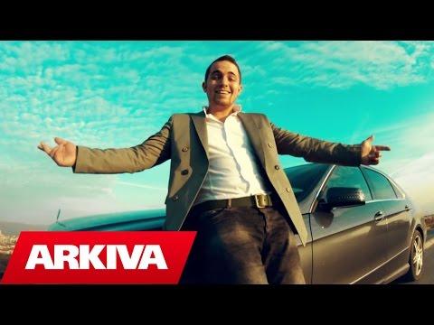 Burim Aliu - Dashnia (Official Video HD)