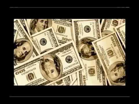 25кадр и казино матвиенко о закрытии казино