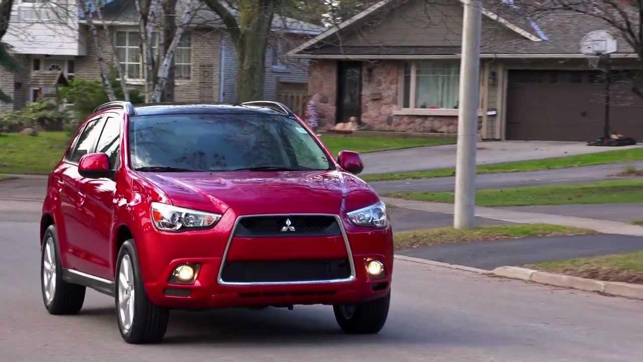 dealer car elgin hoffman me cuv new used outlander estates mitsubishi dealers near se