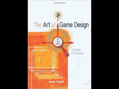 book-review:-the-art-of-game-design---a-book-of-lenses