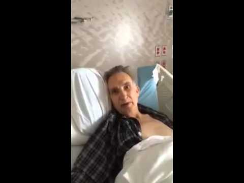 VA Medical Center Complaints by a Veteran