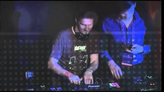 Darude Afterparty DJ Set - Dota 2 International 14
