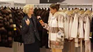 Как выбрать шубу | Greekfurs(Рассказывает эксперт по мехам, руководитель Greek Furs - Евгения Шек Сайт:http://www.greek-furs.com Каждая женщина всегда..., 2014-12-11T14:57:43.000Z)