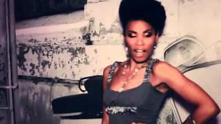 Revolution ft Ruby Gold -Teka Munike