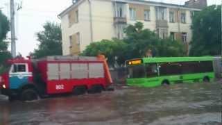 Потоп в Гомеле или большой уличный бассейн.mp4(, 2012-07-10T20:07:54.000Z)