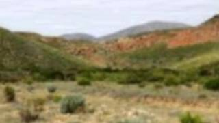 Farms For Sale in Willowmore, Willowmore, South Africa for ZAR R 2 250 000