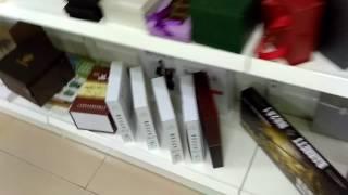 видео Где заказать подарочную упаковку оптом