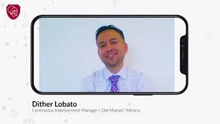 TESTIMONIOS DE NUESTROS ALUMNOS | MÉXICO | ADEN INTERNATIONAL BUSINESS SCHOOL thumbnail