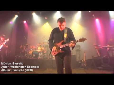 DVD Zé Filho Ao Vivo - 2010 (3 músicas)