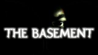 Hour Glass Escape Games   The Basement