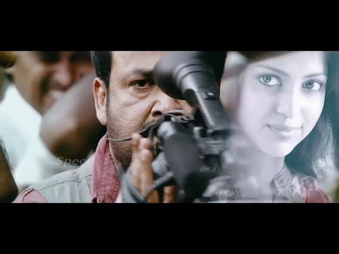Mohanlal Movie | Latest Tamil Movie |...