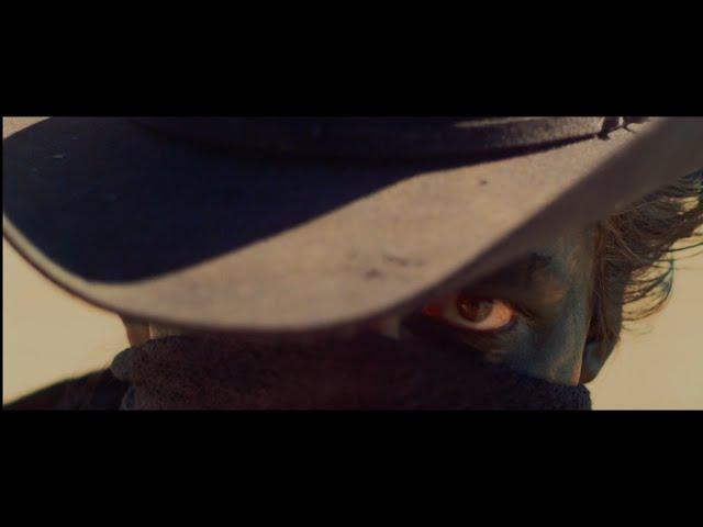 Reel Videoclips Guanamor Films 2020