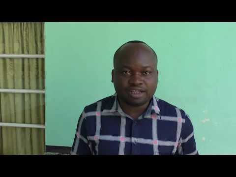 SANGA BALENDE dénonce le passage à tabac  de ses joueurs à Kindu et exige Justice
