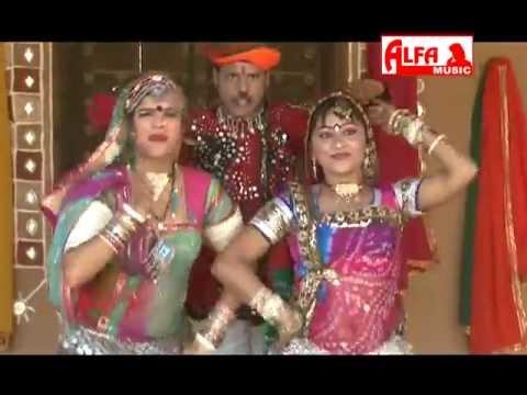 Rajasthani Songs   Chori Patli Re Kaiya Pargi Re   Rajasthani Videos