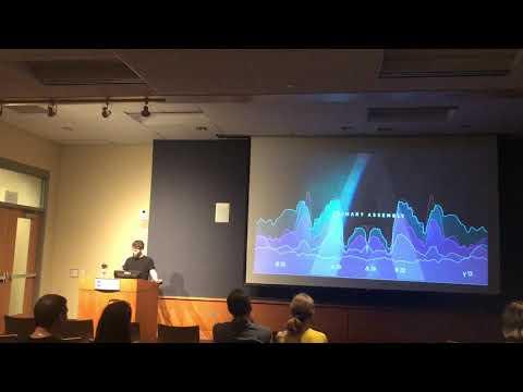 Brain Waves with Your Brain- Jason Snell