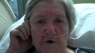 Video A Mother's Message To Her Estranged Daughter download MP3, 3GP, MP4, WEBM, AVI, FLV November 2018