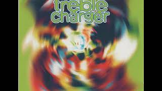 Watch Treble Charger Kareen video
