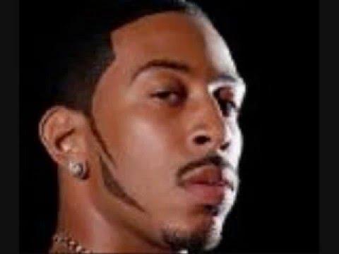 Ludacris-Slap