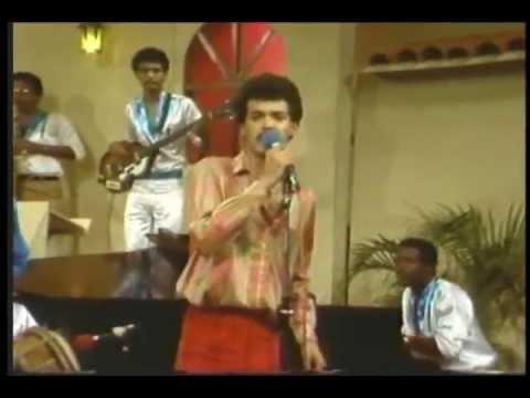 Alex Bueno «Querida» '80 – (MERENGUE CLASICO), (MERENGUE DOMINICANO) (MERENGUE '70, '80, '90)