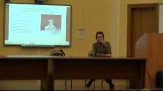 Социальная психология власти