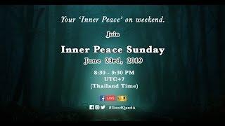 Download iPSunday Live - Jun 23, 2019 Mp3