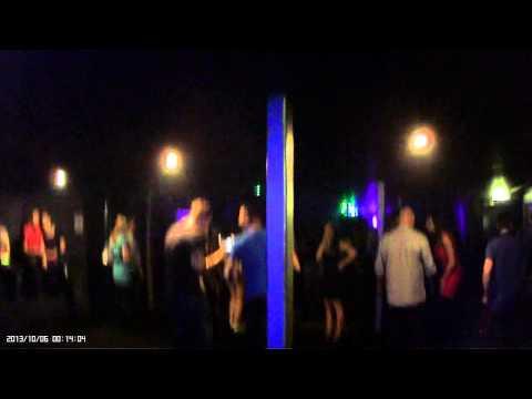Trancecoda 5/10/2013 Whole video with Suzy Solar power 610