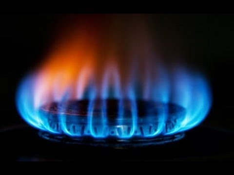 The Truth About Natural Gas Documentary