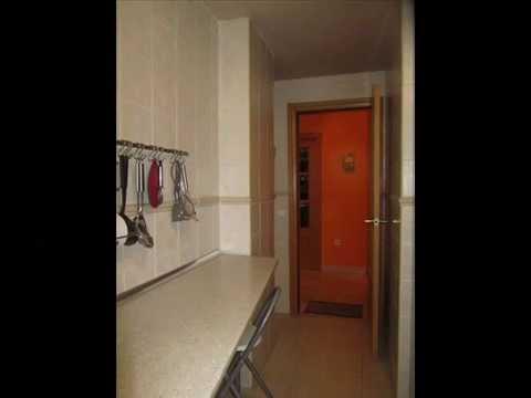 Alquiler apartamentos en algeciras la ermita youtube - Alquiler apartamento algeciras ...