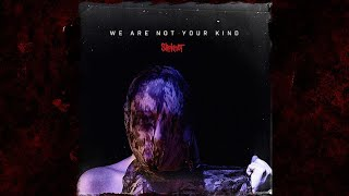 """Ranking All Songs 
