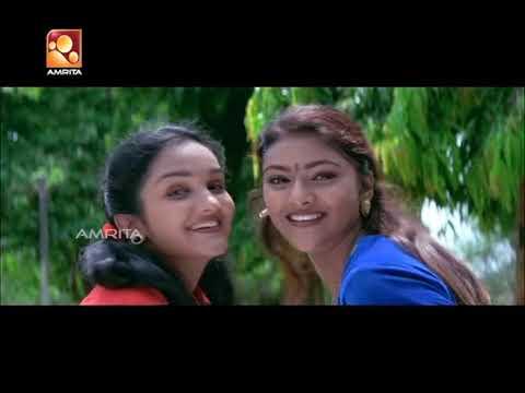 melevaryathe malakhakuttikal malayalam movie song