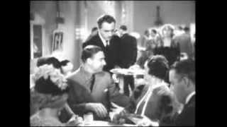 My Man Godfrey (1936) WILLIAM POWELL