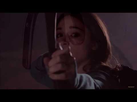 сериал Волчонок (Teen Wolf) '2011 смотреть онлайн