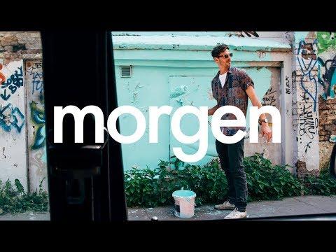 MORGEN - fynn kliemann | album: nie | offizielles video