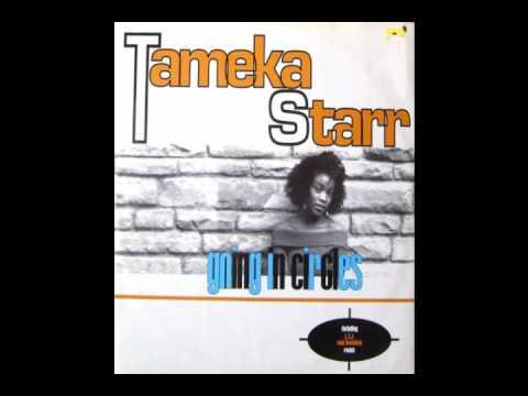 tameka starr going in circles mp3