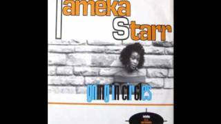 Tameka Starr - Going In Circles (The L.T.J. Soul Invention Remix)