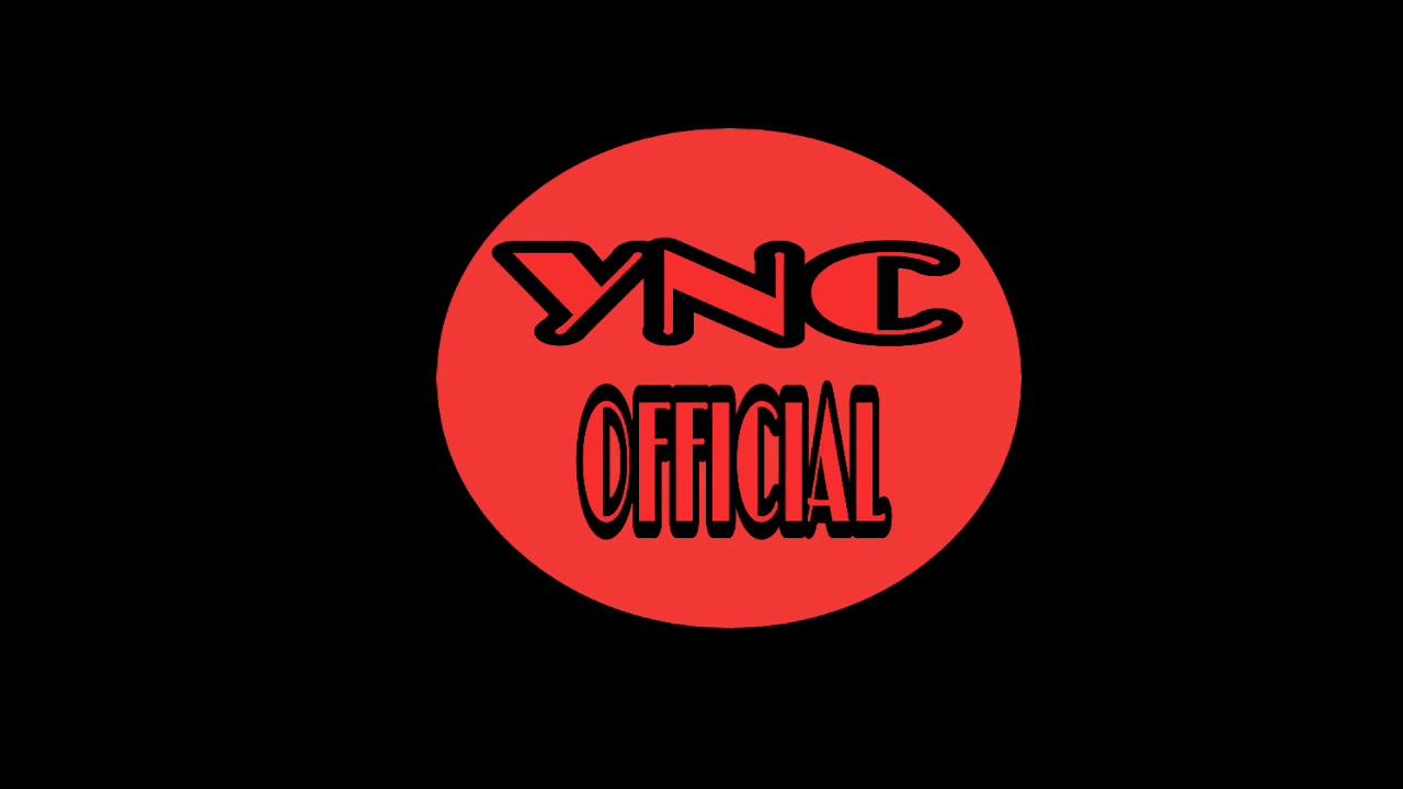 Ync channel