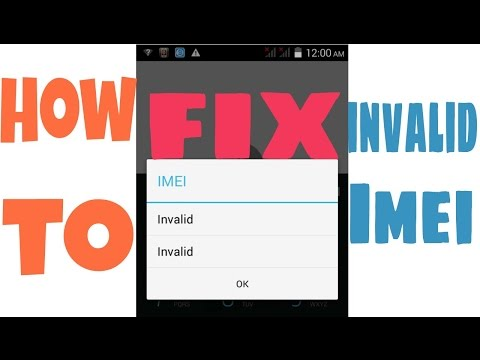how-to-repair-invalid-imei-in-mtk-android-devices(without-pc)