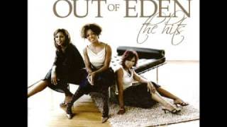 "Out Of Eden ""Lovin"