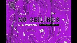 Lil Wayne - Deep End (Screwed/Slowed & Chopped)[No Ceilings 3]