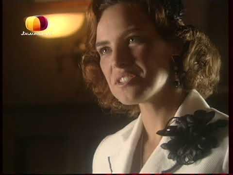 Земля любви, земля надежды (218 серия) (2002) сериал