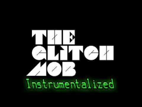 Seven Nation Army- The Glitch Mob Instrumental Version