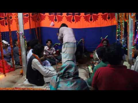 Banglar Lalon
