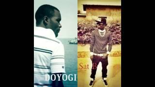 Acha waseme by Doyogi ft Sat B